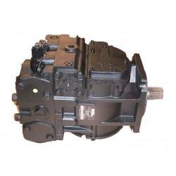 90R130 NA1AB87 73C8 F04 GBK...