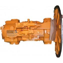 LPVD 150 - 9080214-001