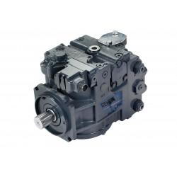 90R075 MA5AB80S3C6DC5GBA...