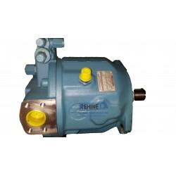 A10VSO71 DFR/30 R-PPA12N00