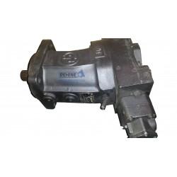 A7VO80 LRH1/61-PZB01