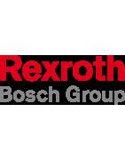Rexroth, Bosch Rexroth, Hydromatik, brueninghaus hydromatik, Uchida