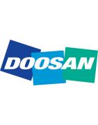 DAEWOO DOOSAN